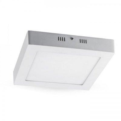 Светодиодный светильник Feron AL505 24W