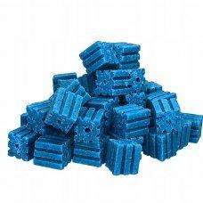 Блоки для дератизационных станций Rapax
