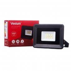 Прожектор Vestum 10W 6500K 1-VS-3001