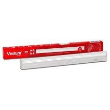 Мебельный светильник Vestum 5W 4500K