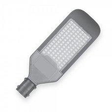 Консольный светильник 50W 6400K Feron SP2922