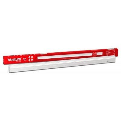 Светодиодный мебельный светильник Vestum 8W 4500K 220V 1-VS-6202