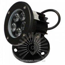 Ландшафтный светильник 5W 6500К LM979 Lemanso