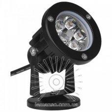 Ландшафтный светильник 5W 6500К LM22 Lemanso