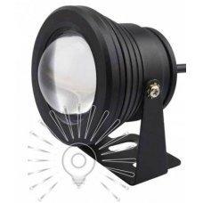 Ландшафтный светильник 10W 6500К LM17 Lemanso
