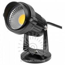 Садовый светильник COB 5W 6500К LM21 Lemanso