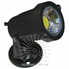 Ландшафтный светильник 5W 6500К LM981 Lemanso