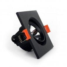 Светильник поворотный 5 Вт 4100к  EH-CLM-01