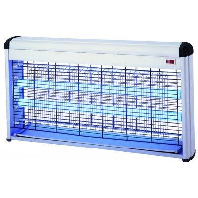 Электро ловушка для насекомых Delux AKL-41 120м/кв.