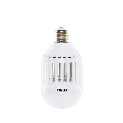 Лампа для уничтожения насекомых Е27 Noveen IKN804