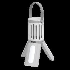 Туристическая лампа от комаров Noveen IKN833 LED IP44
