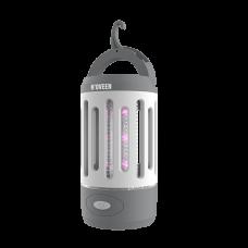 Туристическая лампа от комаров Noveen IKN851 LED IP44