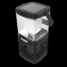 Туристическая лампа от комаров Noveen IKN895 LED IP44