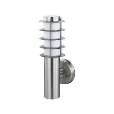 Светильник наружного освещения настенный 35см  E27 LADİN-2Horoz