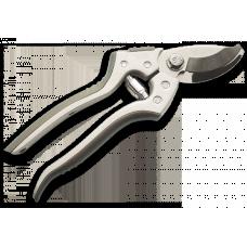 Секатор 8'' KT-W1030 Bradas