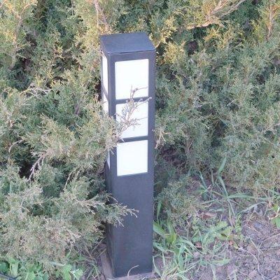Светильник садово-парковый Элит CS 500-1 Garden Light
