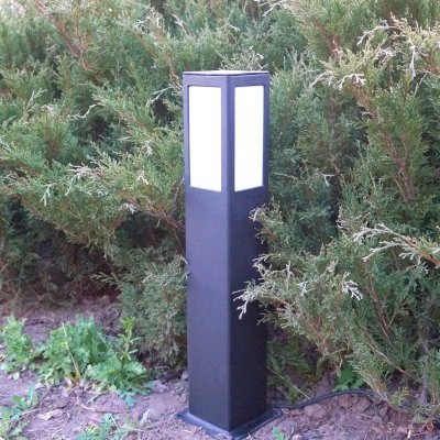 Светильник садово-парковый Элит CS 400 Garden Light