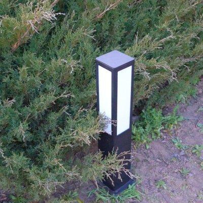 Светильник садово-парковый Элит CS 600-2 Garden Light