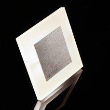 Подсветка для лестницы APUS LED 12V Kanlux