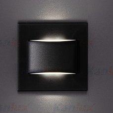 Подсветка для лестницы ERINUS LED LL 12V Kanlux
