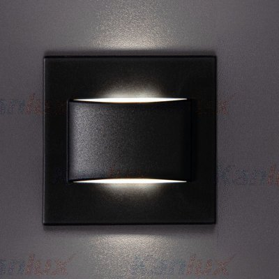 Светильник для ступеней ERINUS LED LL 12 DC Kanlux