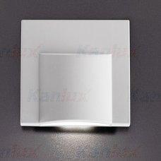 Подсветка для лестницы ERINUS LED L 12V  Kanlux