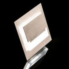Подсветка для лестницы SABIK MINI LED 12V Kanlux