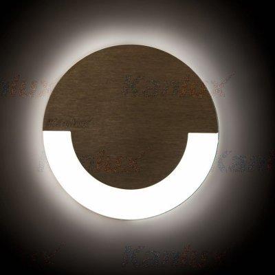 Светильник для подсветки лестницы SOLA LED 12 DC Kanlux