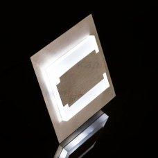 Подсветка для лестницы TERRA MINI LED 12V  Kanlux