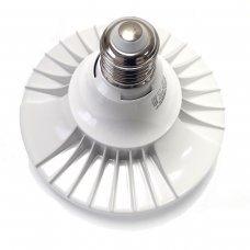 Светодиодная лампа 30W Е27 UFO PRO-30
