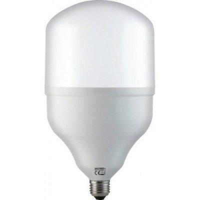Высокомощная светодиодная лампа 50W 4200/6400K Е27 TORCH-50 Horoz