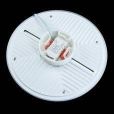 Накладное крепление для потолочных светильников