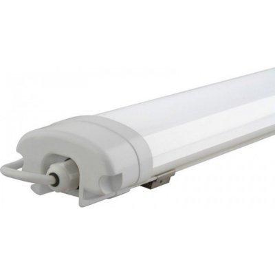 Промышленный светодиодный светильник ip65 45W 150см NEHIR-45