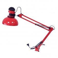 Настольная лампа L-608