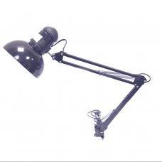 Настольная лампа L-604