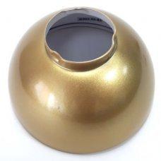 Настольная лампа для маникюра на струбцине патрон Е27