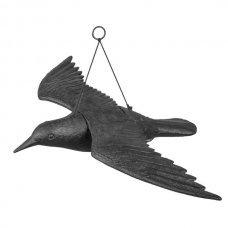 Отпугиватель птиц Ворон 2
