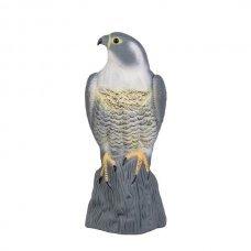 Отпугиватель птиц Сокол