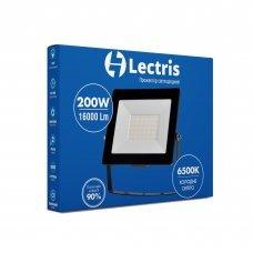 Прожектор 200w 6500K Lectris