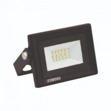 Прожектор 10w 6400К Horoz