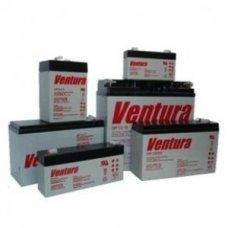 АКБ Ventura GPL 12-80