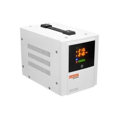 Источник бесперебойного питания - инвертор напряжения ЛИ-1000С Lorenz Electric