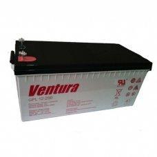 АКБ Ventura GPL 12-100