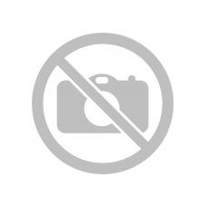 Дождеватель Gardena Aquazoom Comfort 250/1
